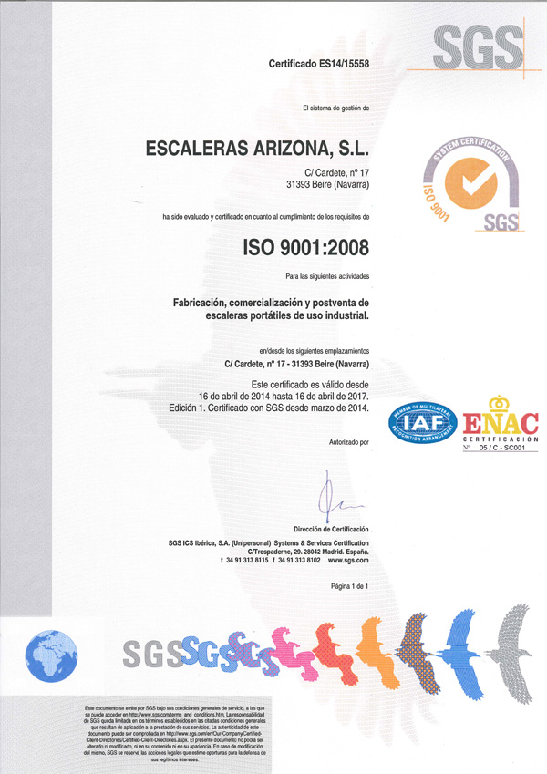certificado-iso9001