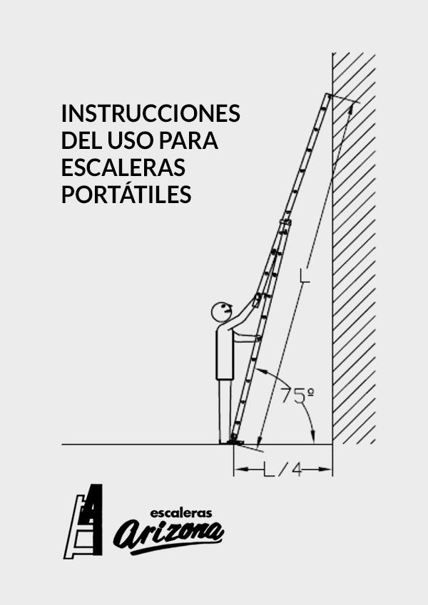 instrucciones-portatiles-portada