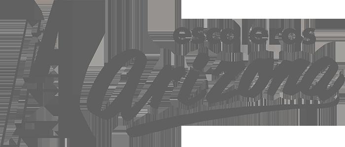 Escaleras Arizona